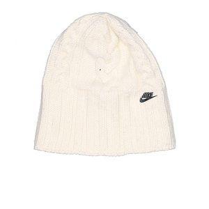 Nike Acrylic/Wool Hat
